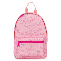 Parkland Edison Kids Backpack Shadow Camo Girls