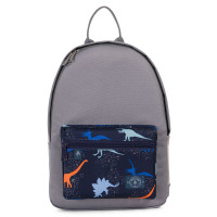 Parkland Edison Kids Backpack Fossil