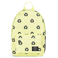 Parkland Edison Kids Backpack Recycle Decco