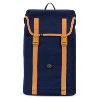 Parkland Westport Backpack Pacific