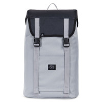 Parkland Westport Backpack Asphalt