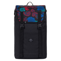 Parkland Westport Backpack Spades