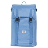 Parkland Westport Backpack Blue Jean