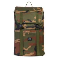 Parkland Westport Backpack Classic Camo