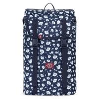 Parkland Westport Backpack Daisy Atlantic