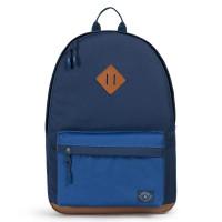 Parkland Meadow Plus Backpack Horizon