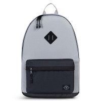 Parkland Meadow Plus Backpack Asphalt