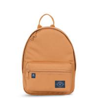 Parkland Rio Backpack Teak