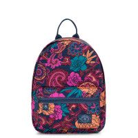 Parkland Rio Backpack Atomic Floral