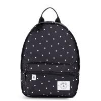 Parkland Rio Backpack Polka Dots