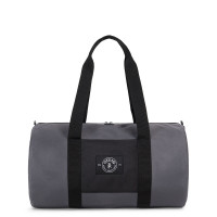 Parkland Lookout Small Duffle Phase Black Heather