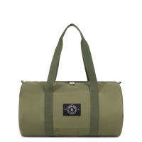 Parkland Lookout Small Duffle Army