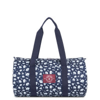 Parkland Lookout Small Duffle Daisy Atlantic