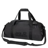 Jack Wolfskin Action Bag 35 Liter