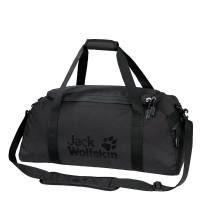 Jack Wolfskin Action Bag 45 Liter