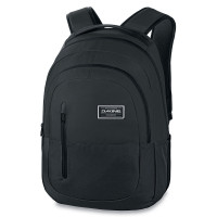 Dakine Foundation 26L Rugzak Black