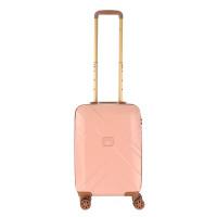 Oistr Florence Handbagage Spinner S Matte Pink