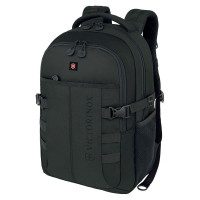 "Victorinox Vx Sport Cadet Backpack 16"" Black"