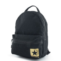 Converse Mini Backpack Anthracite