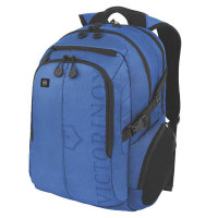 "Victorinox Vx Sport Pilot Backpack 16"" Blue"