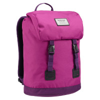 Burton Tinder Youth Pack Rugzak Grapeseed