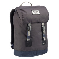 Burton Tinder Youth Pack Rugzak Faded