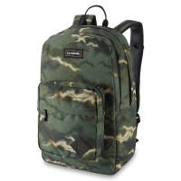 Dakine 365 Pack DLX 27L Rugzak Olive Ashcroft Camo