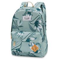 Dakine 365 Pack 21L Rugzak Noosa Palm