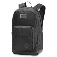 Dakine 365 Pack DLX 27L Rugzak Black