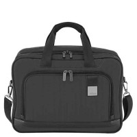 Titan Ceo Boardbag Black