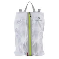 Eagle Creek Pack-It Specter Shoe Sac White/Strobe