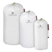 Eagle Creek Pack-It Specter Stuffer Set S/M/L White/Strobe