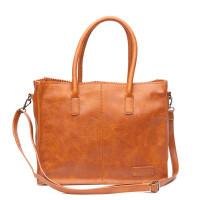 Zebra Trends Natural Bag Kartel Lisa Camel 416002