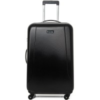 CarryOn Skyhopper Koffer 76 Zwart