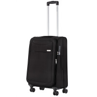 CarryOn Air Spinner 66 Black