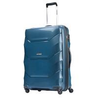 CarryOn Porter 2.0 Trolley 76 Petrol Blue