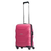 CarryOn Porter 2.0 Handbagage Trolley 55 Rasberry