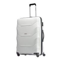 CarryOn Porter 2.0 Trolley 76 Ivory White