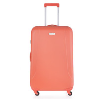 CarryOn Skyhopper Koffer 76 Coral