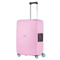 CarryOn Steward Spinner 65 Light Pink