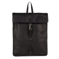 Burkely Antique Avery Backpack Black 536656