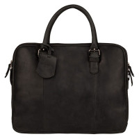 Burkely Lois Lane Workbag Black 539471
