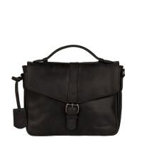 Burkely Lois Lane Citybag Black 539871