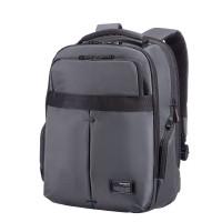 "Samsonite Cityvibe Laptop Backpack 15-16"" Expandable Ash Grey"