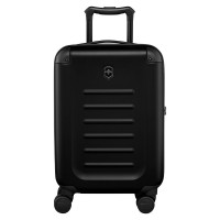 Victorinox Spectra 2.0 Compact Global Carry-On Black