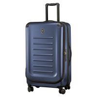 Victorinox Spectra 2.0 Expandable Large Trolley 78 Navy