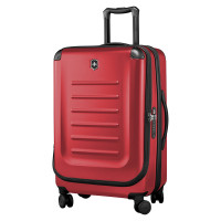 Victorinox Spectra 2.0 Expandable Medium Trolley 69 Red