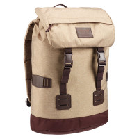 Burton Tinder Pack Rugzak Kelp Heather