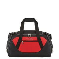 Travelite Kick Off Travelbag S Red