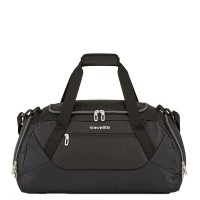 Travelite Kick Off Travelbag M Black